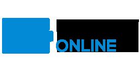 Лучшие онлайн-займы