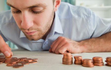 Где получить займ до зарплаты
